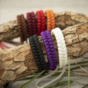 Covus Armband